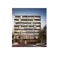Foto de departamento en venta en  , polanco iv sección, miguel hidalgo, distrito federal, 1848728 No. 01