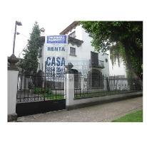 Foto de casa en renta en, polanco v sección, miguel hidalgo, df, 1852094 no 01