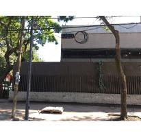 Foto de local en renta en, polanco v sección, miguel hidalgo, df, 1860316 no 01