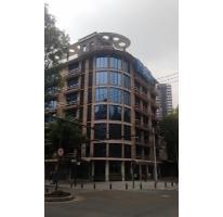 Foto de edificio en venta en  , polanco iv sección, miguel hidalgo, distrito federal, 1965623 No. 01