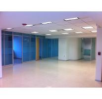 Foto de oficina en renta en, polanco v sección, miguel hidalgo, df, 2020585 no 01