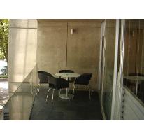 Foto de departamento en renta en, polanco v sección, miguel hidalgo, df, 2034293 no 01