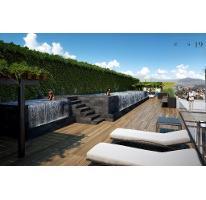 Foto de casa en venta en, polanco v sección, miguel hidalgo, df, 2045339 no 01