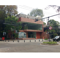 Foto de local en renta en  , polanco iv sección, miguel hidalgo, distrito federal, 2055662 No. 01