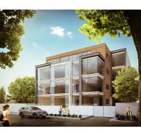 Foto de casa en venta en, polanco iv sección, miguel hidalgo, df, 2060606 no 01
