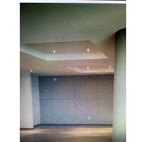 Foto de departamento en venta en  , polanco iv sección, miguel hidalgo, distrito federal, 2068770 No. 01
