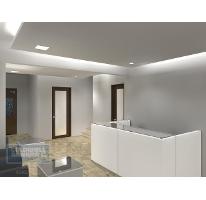Foto de oficina en renta en, polanco v sección, miguel hidalgo, df, 2144236 no 01