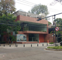 Foto de local en renta en  , polanco iv sección, miguel hidalgo, distrito federal, 2148117 No. 01
