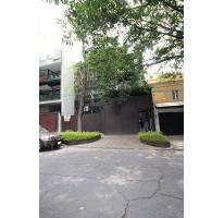 Foto de departamento en venta en, polanco v sección, miguel hidalgo, df, 2159824 no 01