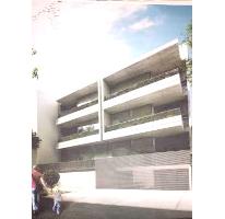 Foto de departamento en venta en  , polanco iv sección, miguel hidalgo, distrito federal, 2296124 No. 01