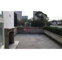 Foto de departamento en venta en, polanco v sección, miguel hidalgo, df, 2391195 no 01