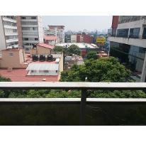 Foto de departamento en venta en, polanco v sección, miguel hidalgo, df, 2392763 no 01