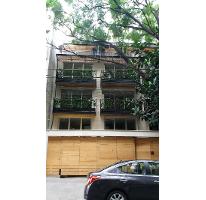 Foto de casa en venta en, polanco v sección, miguel hidalgo, df, 2393906 no 01