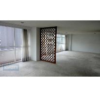 Foto de departamento en venta en, polanco v sección, miguel hidalgo, df, 2396184 no 01