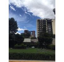 Foto de departamento en venta en  , polanco iv sección, miguel hidalgo, distrito federal, 2397672 No. 01