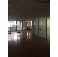 Foto de oficina en renta en, polanco v sección, miguel hidalgo, df, 2439683 no 01