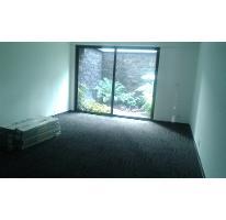 Foto de departamento en venta en  , polanco iv sección, miguel hidalgo, distrito federal, 2439953 No. 01
