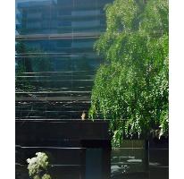 Foto de oficina en renta en, polanco v sección, miguel hidalgo, df, 2452472 no 01