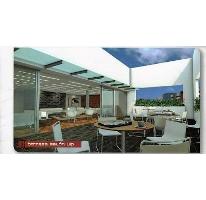 Foto de oficina en renta en, polanco v sección, miguel hidalgo, df, 2459687 no 01