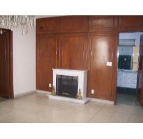 Foto de casa en renta en, polanco v sección, miguel hidalgo, df, 2466038 no 01