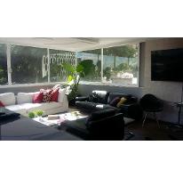 Foto de departamento en venta en, polanco v sección, miguel hidalgo, df, 2471650 no 01