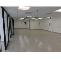 Foto de oficina en renta en  , polanco iv sección, miguel hidalgo, distrito federal, 2478303 No. 01