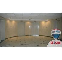 Foto de oficina en renta en  , polanco iv sección, miguel hidalgo, distrito federal, 2480265 No. 01