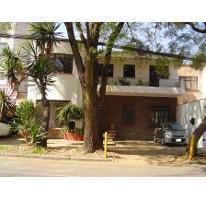 Foto de oficina en renta en  , polanco iv sección, miguel hidalgo, distrito federal, 2519014 No. 01