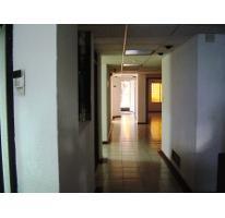 Foto de oficina en renta en  , polanco iv sección, miguel hidalgo, distrito federal, 2519014 No. 02