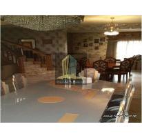 Foto de casa en renta en  , polanco iv sección, miguel hidalgo, distrito federal, 2605693 No. 01