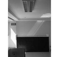 Foto de oficina en renta en  , polanco iv sección, miguel hidalgo, distrito federal, 2617177 No. 01