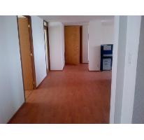 Foto de oficina en renta en  , polanco iv sección, miguel hidalgo, distrito federal, 2655752 No. 01