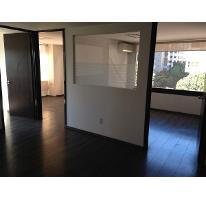 Foto de oficina en renta en  , polanco iv sección, miguel hidalgo, distrito federal, 2718473 No. 01