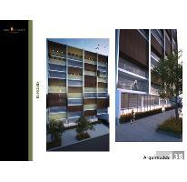 Foto de departamento en venta en  , polanco iv sección, miguel hidalgo, distrito federal, 2719153 No. 01