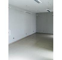 Foto de oficina en renta en  , polanco iv sección, miguel hidalgo, distrito federal, 2731934 No. 01