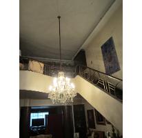 Foto de casa en venta en  , polanco iv sección, miguel hidalgo, distrito federal, 2732388 No. 01