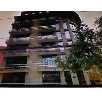 Foto de edificio en venta en  , polanco iv sección, miguel hidalgo, distrito federal, 2732414 No. 01