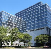 Foto de oficina en renta en  , polanco iv sección, miguel hidalgo, distrito federal, 2736747 No. 01