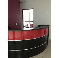Foto de oficina en renta en  , polanco iv sección, miguel hidalgo, distrito federal, 2740863 No. 01