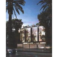 Foto de casa en venta en  , polanco iv sección, miguel hidalgo, distrito federal, 2740915 No. 01