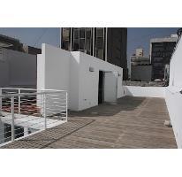 Foto de departamento en venta en  , polanco iv sección, miguel hidalgo, distrito federal, 2750157 No. 01