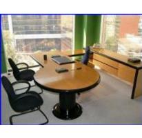 Foto de oficina en renta en  , polanco iv sección, miguel hidalgo, distrito federal, 2768588 No. 01