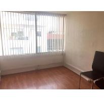 Foto de oficina en renta en  , polanco iv sección, miguel hidalgo, distrito federal, 2791916 No. 01