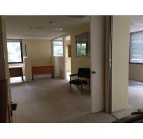 Foto de oficina en renta en  , polanco iv sección, miguel hidalgo, distrito federal, 2798491 No. 01
