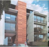 Foto de departamento en venta en  , polanco iv sección, miguel hidalgo, distrito federal, 2808508 No. 01