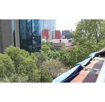 Foto de edificio en venta en  , polanco iv sección, miguel hidalgo, distrito federal, 2831283 No. 01