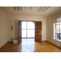 Foto de casa en venta en  , polanco iv sección, miguel hidalgo, distrito federal, 2868736 No. 01