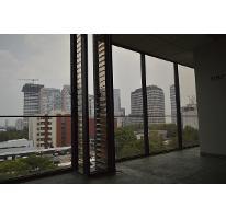 Foto de oficina en renta en  , polanco iv sección, miguel hidalgo, distrito federal, 2870637 No. 01