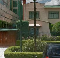 Foto de casa en renta en  , polanco iv sección, miguel hidalgo, distrito federal, 2937066 No. 01