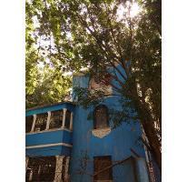 Foto principal de casa en renta en polanco iv sección 2961877.